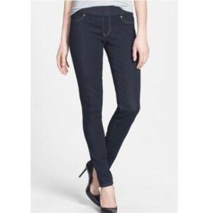 Liverpool Women's Sienna Pull-On Legging Jeans 28